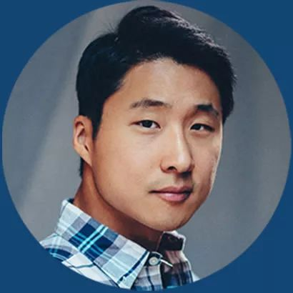 Jason Han is the director of photography of Unsinkable Movie